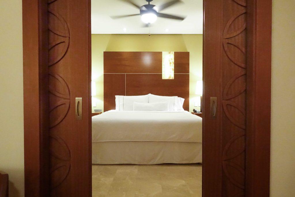 The Westin Playa Conchal, Costa Rica - Royal Beach Club Suite