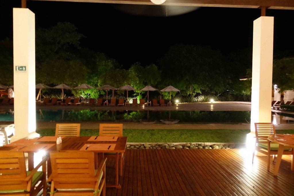 the-westin-golf-resort-spa-playa-conchal-costa-rica-catalinas