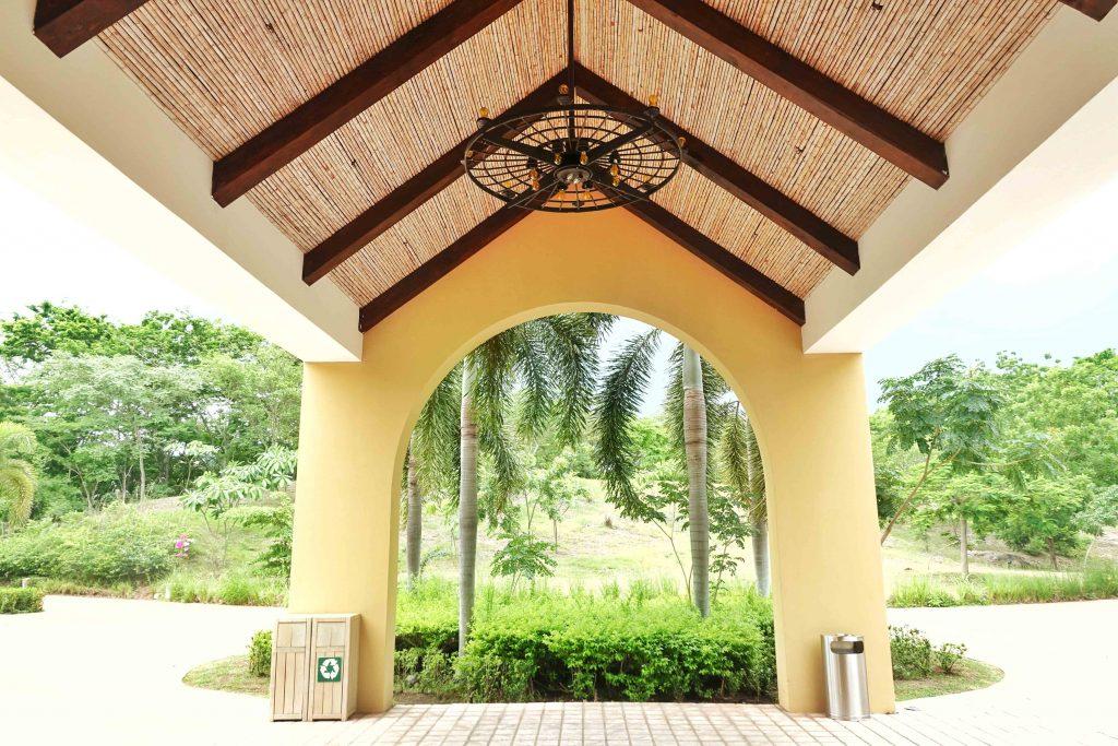 The Westin Spa & Golf Resort Playa Conchal Costa Rica Faisenela