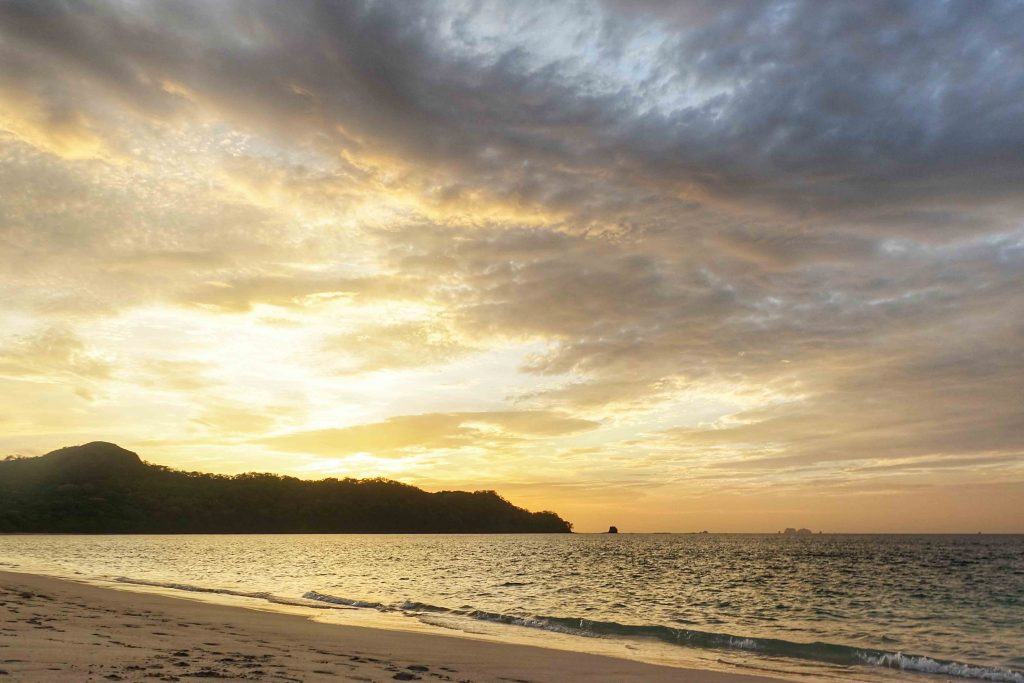 the-westin-playa-conchal-costa-rica-sunset-2