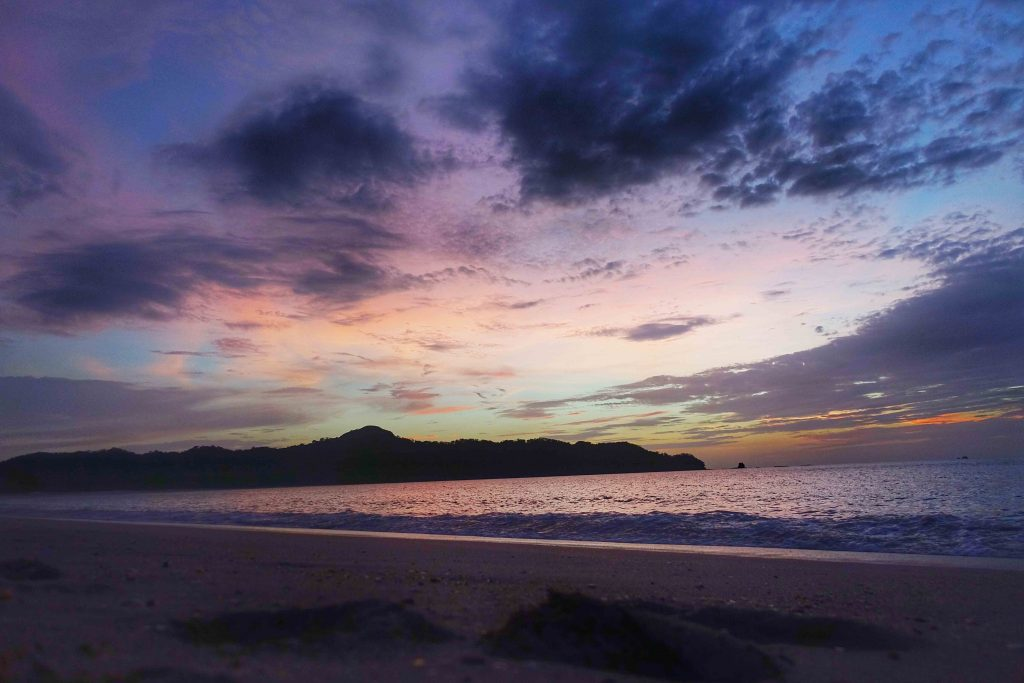 the-westin-playa-conchal-costa-rica-sunset-4