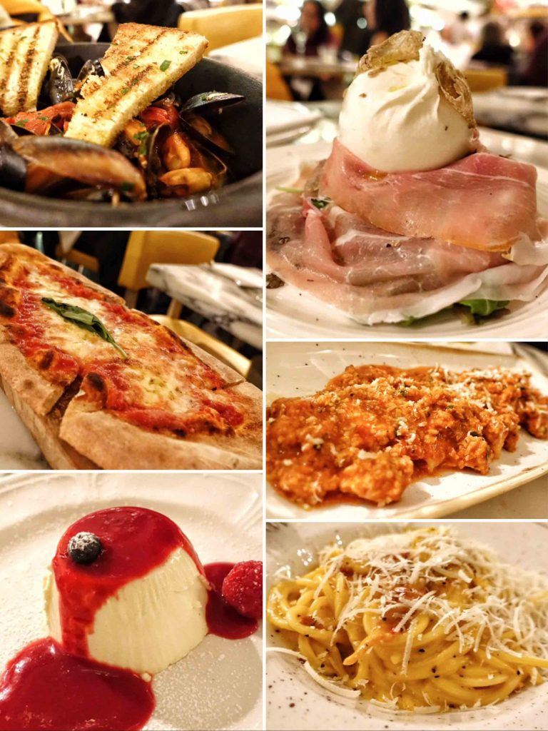 san-carlo-cicchetti-restaurant-in-london-review
