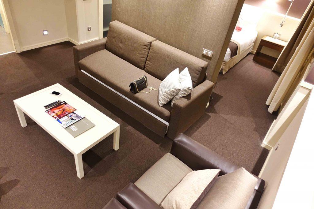 royal-ramblas-hotel-suite-barcelona-review