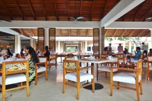 The Westin Playa Conchal Costa Rica