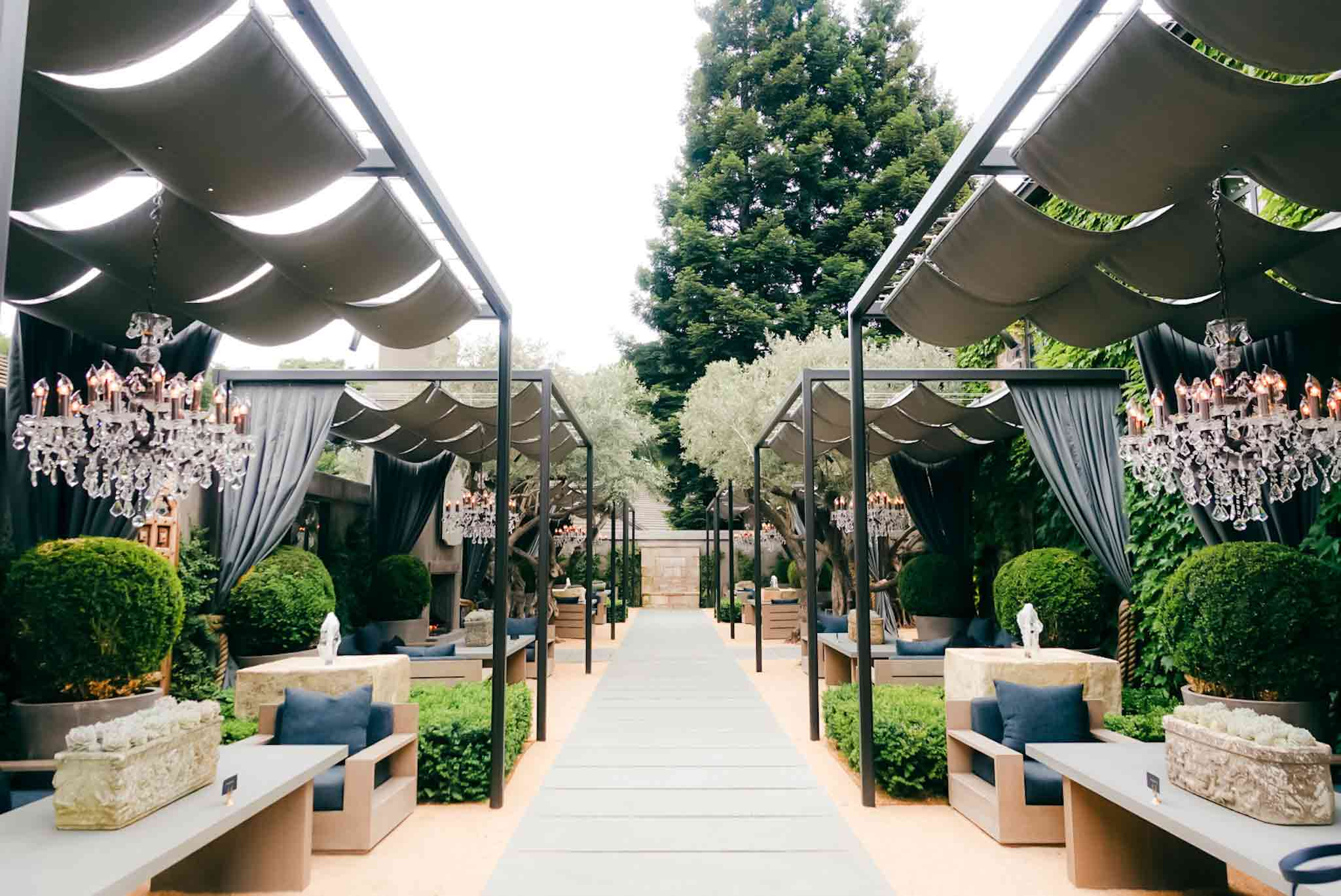 RH-yountville-outdoor-lounge-napa-valley