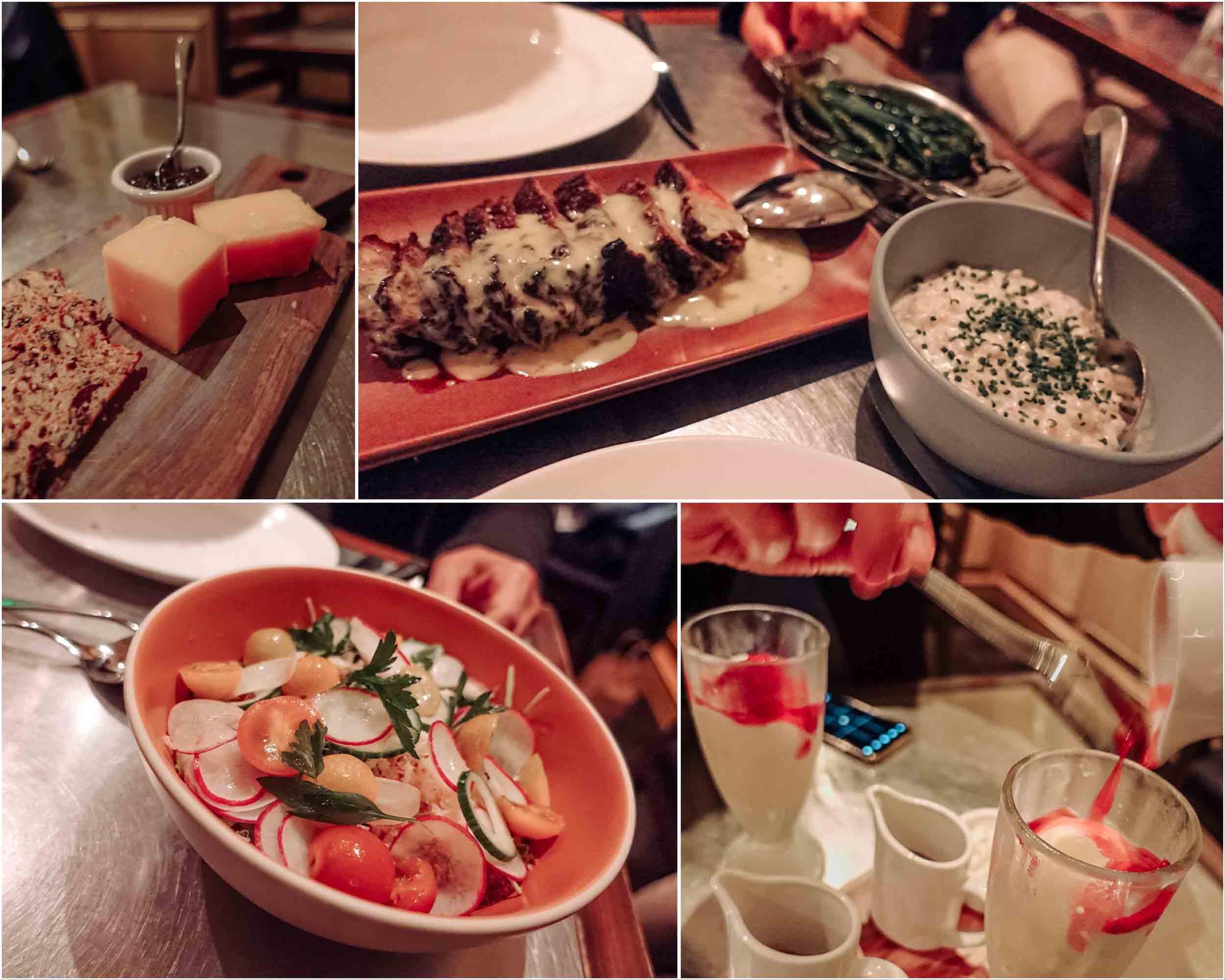 ad-hoc-dinner-4-courses