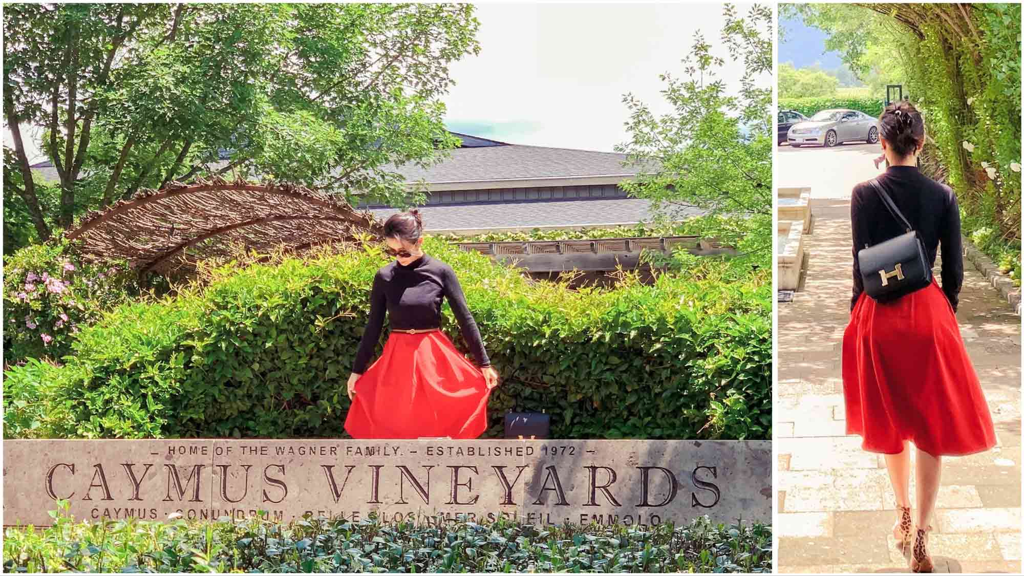 caymus-vineyard-front-entrance