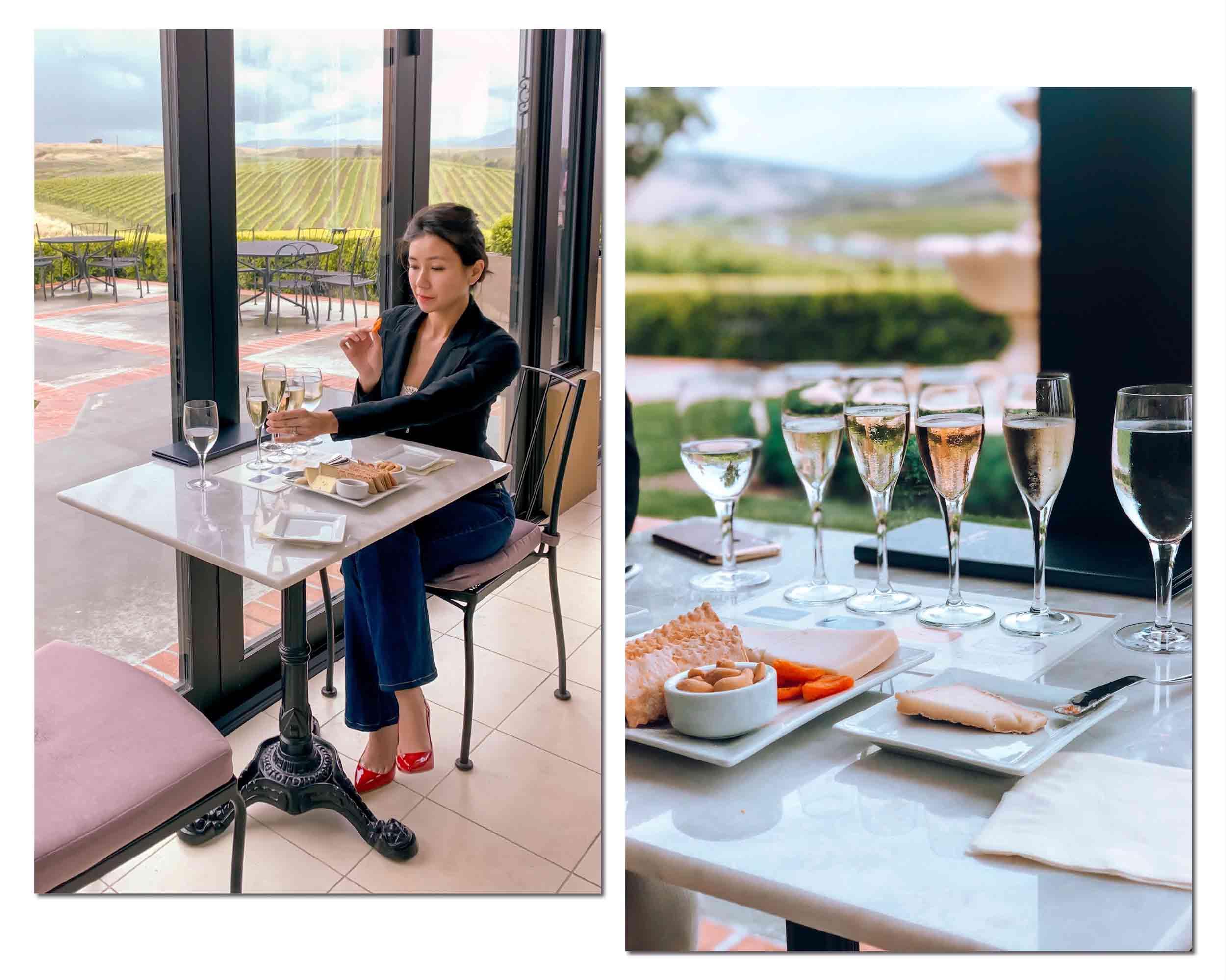 sparkling-wine-tasting-domaine-carneros