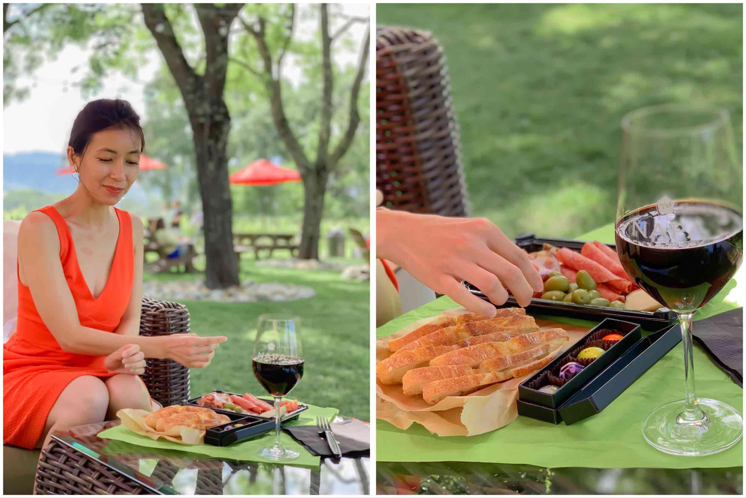 picnic-at-napa-cellars
