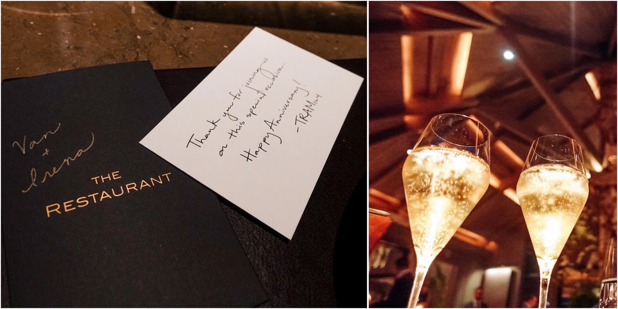 the-restaurant-meadowood-anniversary-champagne