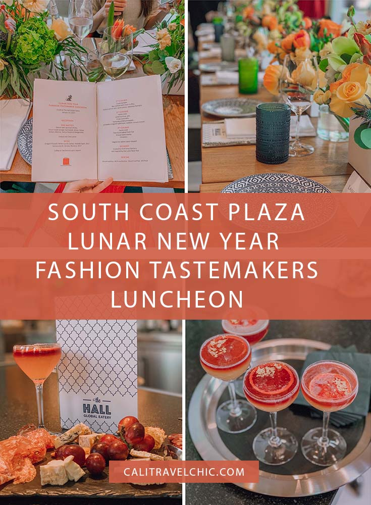 lunar-new-year-south-coast-plaza-luncheon-collage